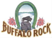 old_buffalo_rock_logo_.jpg