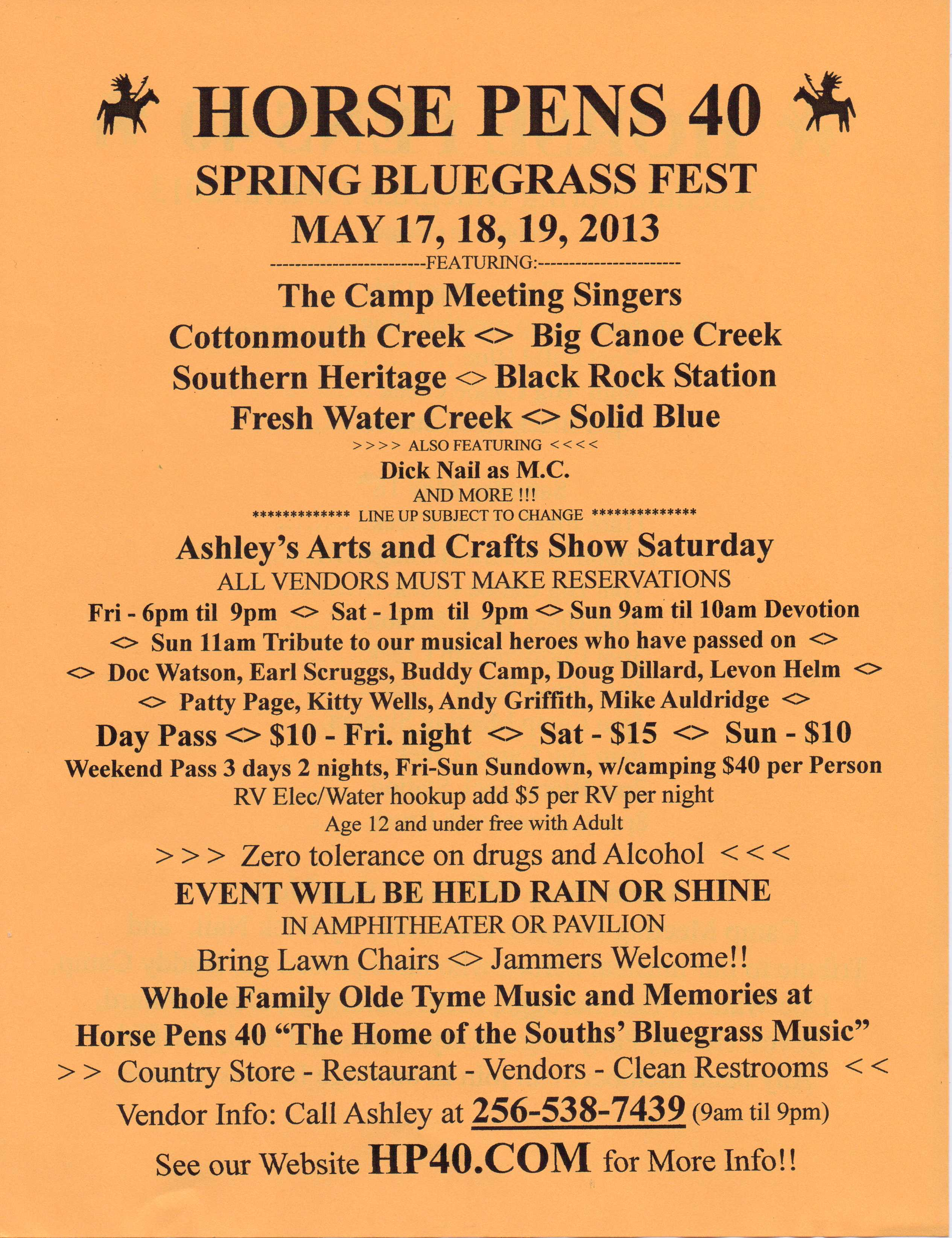 spring2013bluegrassscheduleflyer3.jpg